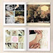 Wedding Album Templates Indesign Indesign Wedding Photo Album Template 10x10 Inch For Photographers Graphic Designers Premade Design Layout 28 Pages 12 Double Page Spreads