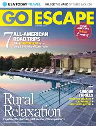 GoEscape summer2105 by STUDIO Gannett - issuu