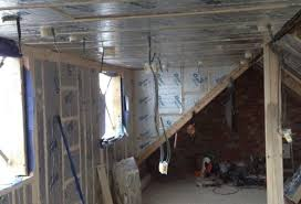 the lighting loft. We Are Known Throughout The Middlesbrough Area, For Loft Conversion Lighting Install On All Projects Undertake. R