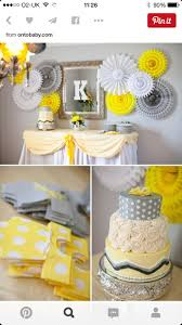 77 best Baby Shower images on Pinterest | Baby showers, Birthdays and Party  ideas