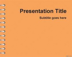 free powerpoint templates for teachers free education powerpoint presentation templates