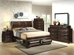 full size bedroom sets white. Solid Wood King Size Bedroom Sets Black White Fabric Blanket Sheet Bed . Full
