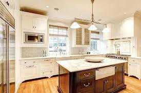 Home Remodeling Salem Or Best Decorating Ideas