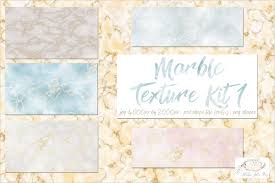 Marble Texture 57 Free Psd Ai Eps Vector Format Download