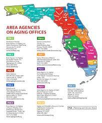 psa 1 northwest florida area agency on aging inc 5090 commerce park