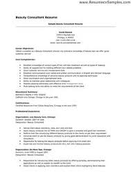 amazing resume for beauty therapist with additional coloring print with resume for beauty therapist pinterest beauty consultant resume