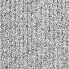 carpet tiles texture. Simple Texture T82 Pearl Grey Carpet Tiles To Texture