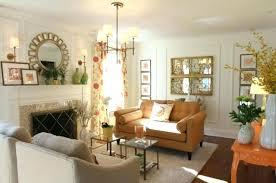 pretty mirrored furniture design ideas. Beautiful Wall Decor Living Room With Mirrors Mirror  Decoration Ideas Pretty Mirrored Furniture Design R