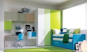 simple kids bedroom ideas. kids bedroom ideas simple design of on a budget i