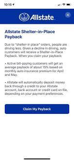 Allstate insurance bill payments   doxo, browser alert. Eric Jones Allstate Insurance Home Facebook