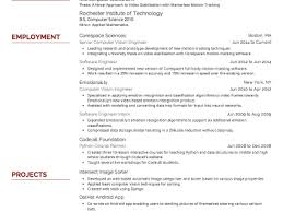 Awesome Detail Oriented Synonym Resume Ideas Simple Resume