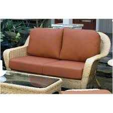 patio cushions x a guide on inch 24x24 outdoor pillows cushion covers chair ou