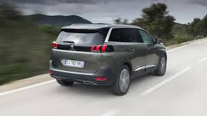 2018 peugeot 5008 review. unique 2018 peugeot 5008 2017 review with 2018 peugeot g