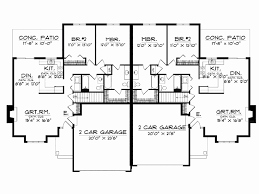 Five Bedroom Ranch House Plans Inspirational 5 Bedroom Ranch Style House  Plans Luxamcc
