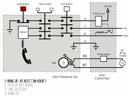 anim 1a2 station circuit cycle gif the phone in the various states for a phone call 1 on hook at rest then 2 someone picking up the receiver off hook then 3 selecting the line