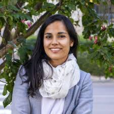 Alicia ROJAS | Professor | PhD | University of Costa Rica, San ...