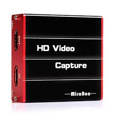 Maybe you would like to learn more about one of these? 19 Best Capture Card For Streaming Xbox One In 2021 Studydroid