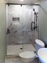 remarkable sliding glass shower doors and sliding shower doors shower doors of dallas