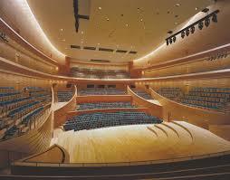 Helzberg Hall Seating Chart Www Bedowntowndaytona Com