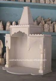 design marble temple buy temple design for home latest temple