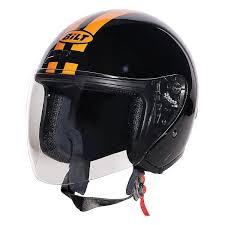 Bilt Roadster Retro Helmet Bike Accessories Retro Helmet