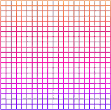 Graph Paper Background Download Free Clipart With A