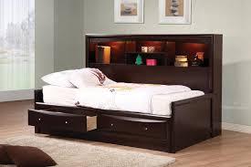 childrens day bed. Daybed Captn Bed.jpg Childrens Day Bed V