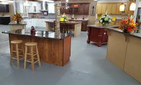 Kitchen Cabinet Retailers About Us Bargain Warehouse
