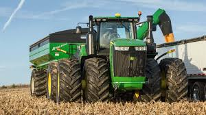 agricultural tractor 7 pin wiring diagram wiring diagram and ebooks • 4wd tractors 9470r john deere us rh deere com 7 pin flat wiring diagram 7 pin flat wiring diagram