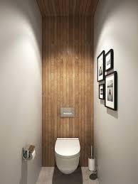 apartment bathroom decorating ideas on a budget. Small Apartment Bathroom Decorating Ideas On A Budget Best Design Designs Tiny Bathrooms
