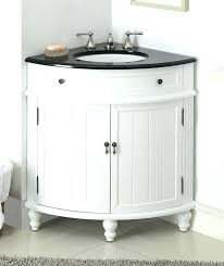 vanity and sink combination small bathroom vanity sink combo best small bathroom sink vanity ideas on