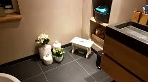 Landelijke Kleine Badkamers Uniek Decoratie Woonkamer Knap Badkamer