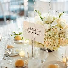 table names wedding. Elegant Mixed Type Wedding Table Names T