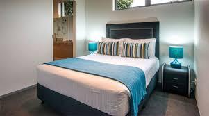 2 bedroom hotels melbourne cbd. 2 bedroom apartments bathroom hotels melbourne cbd