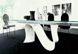 table design. Dining Table Design Latest