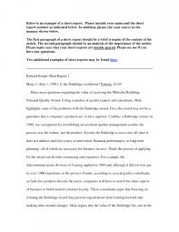 easy topics essay writing esl home work editor websites for school