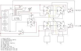 kandi 150cc engine wiring diagram not lossing wiring diagram • kandi atv wiring diagrams kandi get image about chinese 150cc atv wiring diagrams 150cc go kart wiring diagram