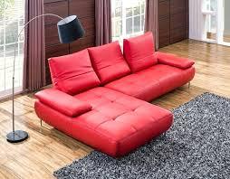 inexpensive furniture stores atlanta discount warehouse sierra vista cheap used near me