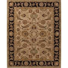 black area rugs 8x10 black and white striped area rug 8x10 solid black area rug 8x10 area rugs 8x10 black black white area rugs 8x10 black area rug