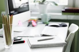 work office desk. Clean Office Desks Work Desk K