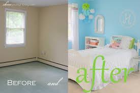 Lighting For Girls Bedroom Bedroom Medium Blue Bedrooms For Girls Limestone Table Lamps