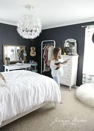 Small Picture Top 25 best Teen bedroom ideas on Pinterest Dream teen bedrooms