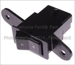 similiar ford fuel tank selector switch keywords brand new oem fuel tank selector switch ford f150 f250 f350 fsd e7tz