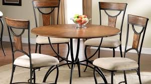 dining chairs online. Astounding Cheap Dining Chairs Online