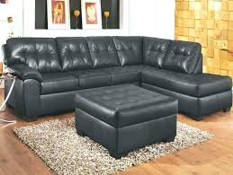 sleeper sofa rooms to go rooms to go sofa sleeper fabulous rooms go sectional sofas ideas also sleeper sofa rooms to go sleeper sofa reviews