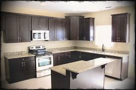Kitchen L Shaped Designs With Peninsula Ideas Island Chiefs