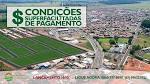 imagem de Costa+Rica+Mato+Grosso+do+Sul n-10