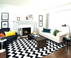 best area rug pad best area rugs for hardwood floors best area rugs for hardwood floors best area rug pad