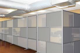 room dividers office. Office Room Dividers And Partitions