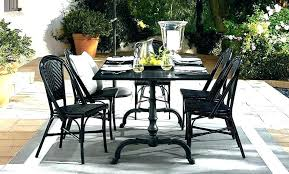 outdoor french bistro chairs amazing attractive with fb 220l chair pertaining to 15